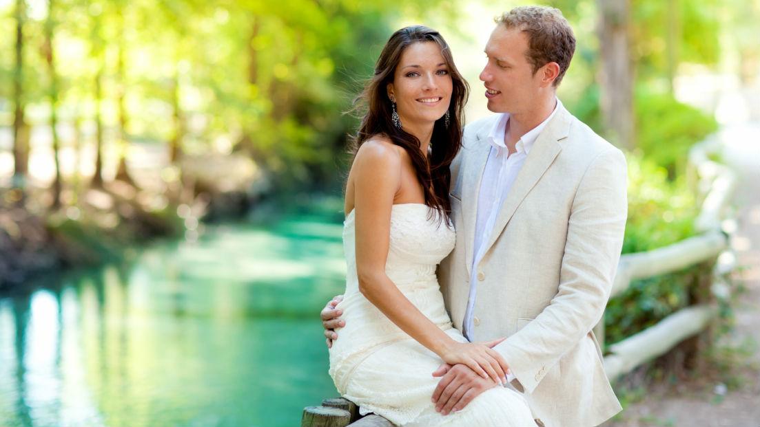 сайт знакомств майл ру вход без регистрации
